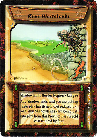 File:Kuni Wastelands-card.jpg