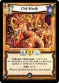 Oni Horde-card4.jpg