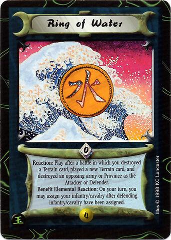 File:Ring of Water-card6.jpg