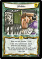 Stables-card11.jpg