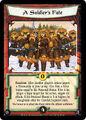 A Soldier's Fate-card.jpg