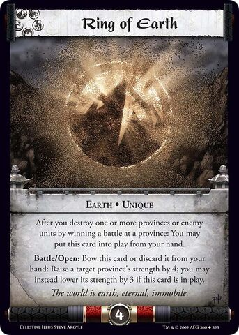 File:Ring of Earth-card17.jpg