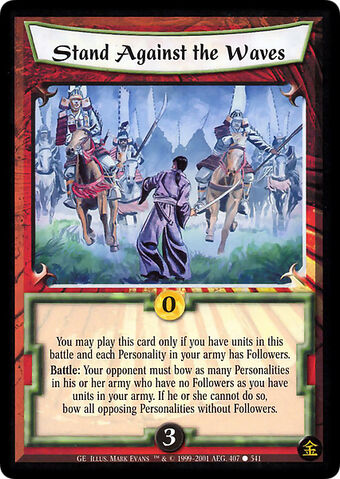File:Stand Against the Waves-card3.jpg