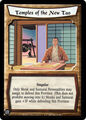 Temples of the New Tao-card4.jpg