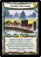 Daidoji Merchants-card2.jpg
