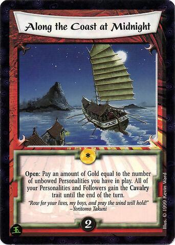 File:Along the Coast at Midnight-card3.jpg