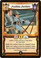 Asahina Archers-card.jpg