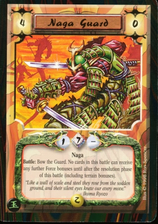 File:Naga Guard-card4.jpg