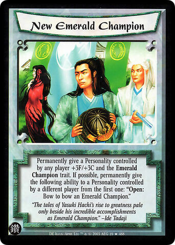 File:New Emerald Champion-card2.jpg