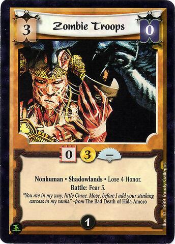 File:Zombie Troops-card6.jpg