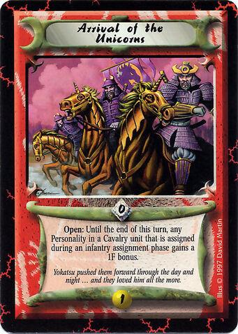 File:Arrival of the Unicorns-card2.jpg