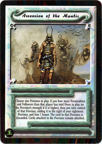 File:Ascension of the Mantis-card.jpg