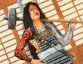 Hida O-Ushi.jpg