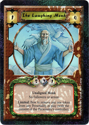 File:The Laughing Monk-card.jpg