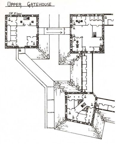 File:Upper Gatehouse First Floor KH.jpg