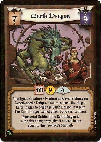 File:Earth Dragon Exp-card.jpg