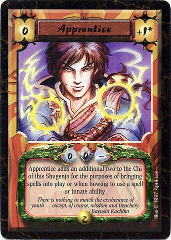 File:Apprentice-card3.jpg