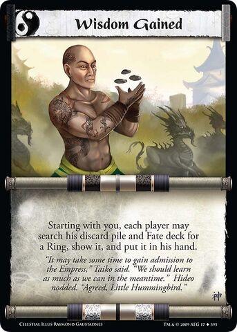 File:Wisdom Gained-card6.jpg