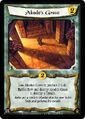 Akodo's Grave-card3.jpg