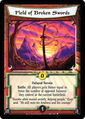 Field of Broken Swords-card.jpg