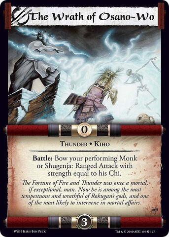File:The Wrath of Osano-Wo-card8.jpg