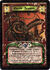 Earth Dragon-card3