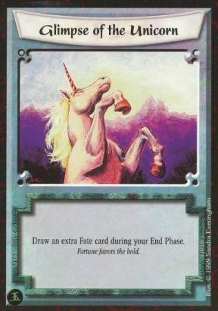 File:Glimpse of the Unicorn-card12.jpg