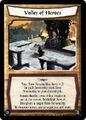 Valley of Heroes-card.jpg