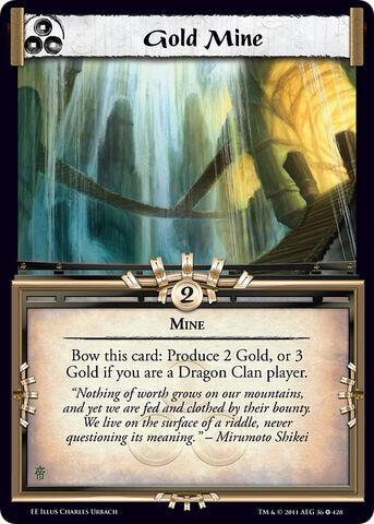 File:Gold Mine-card20.jpg