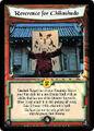 Reverence for Chikushudo-card.jpg