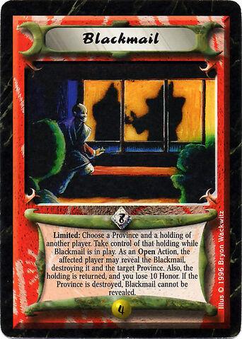File:Blackmail-card2.jpg