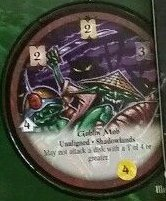 File:Goblin Mob-Diskwars.jpg