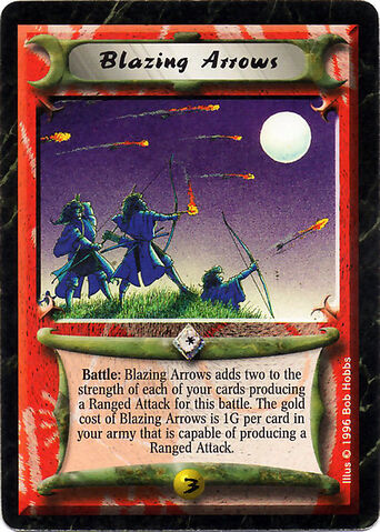 File:Blazing Arrows-card2.jpg
