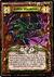 Goblin Warmonger-card2
