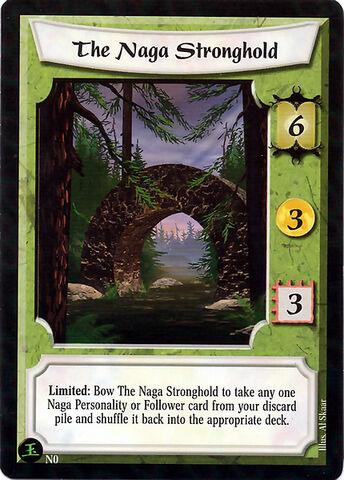 File:The Naga Stronghold-card.jpg