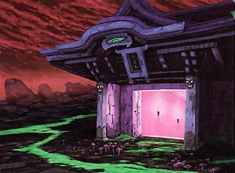 File:Shrine of Fu Leng.jpg