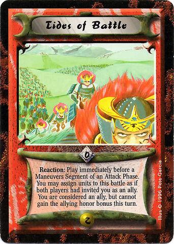 File:Tides of Battle-card.jpg