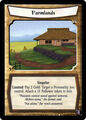 Farmlands-card7.jpg
