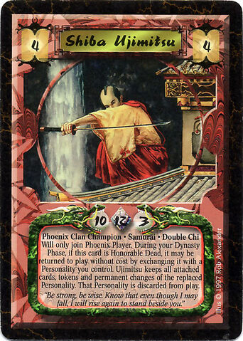File:Shiba Ujimitsu-card3.jpg
