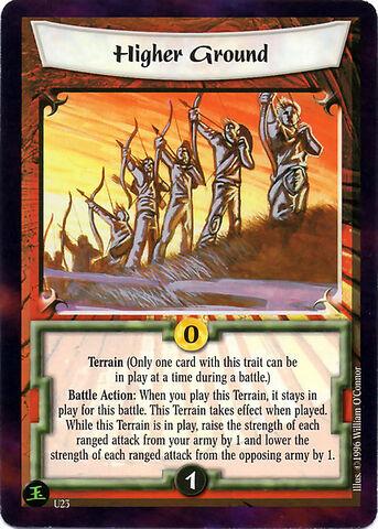 File:Higher Ground-card4.jpg