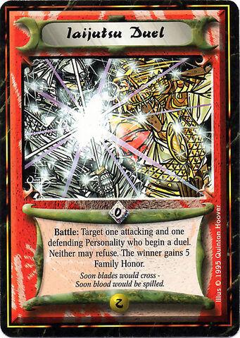 File:Iaijutsu Duel-card2.jpg