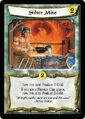 Silver Mine-card8.jpg