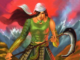 File:Yoritomo Eriko 2.jpg