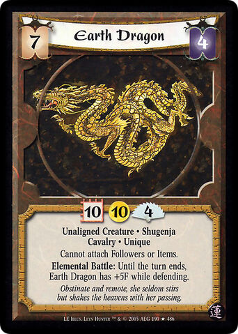 File:Earth Dragon-card5.jpg
