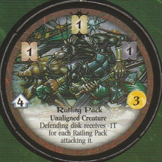 File:Ratling Pack-Diskwars.jpg