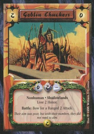 File:Goblin Chuckers-card10.jpg