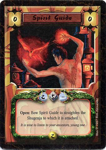File:Spirit Guide-card3.jpg