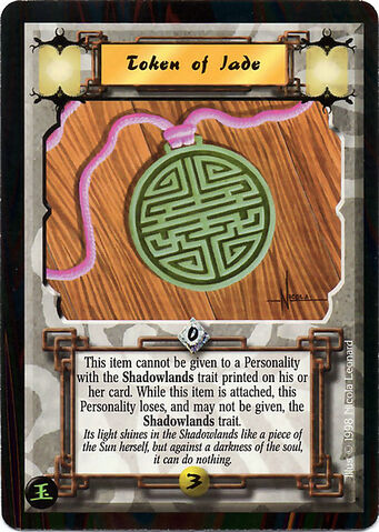 File:Token of Jade-card.jpg
