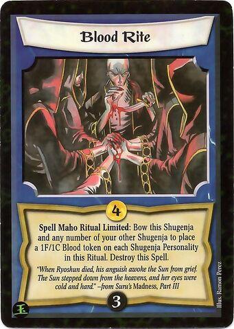 File:Blood Rite-card.jpg