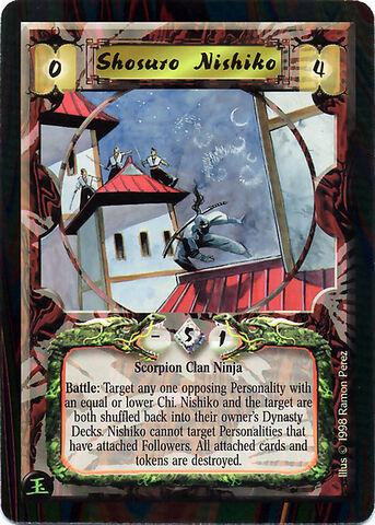 File:Shosuro Nishiko-card.jpg